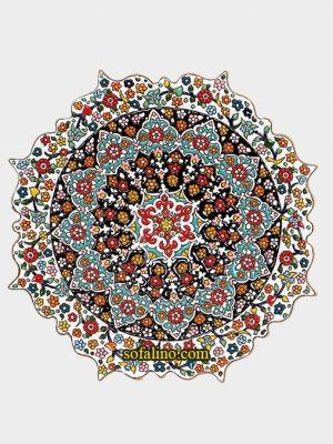 boshghab-30cm-dalbori
